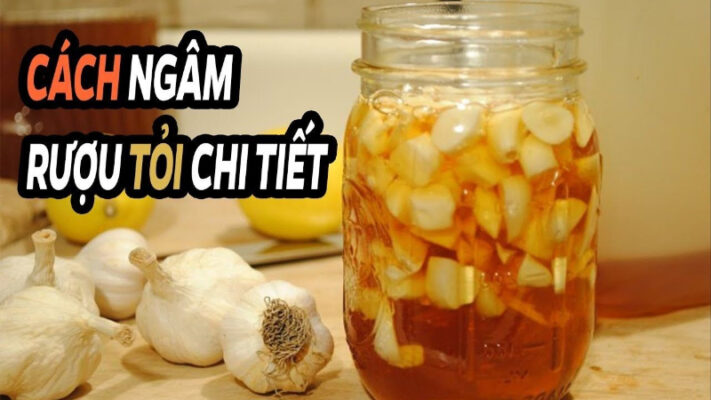 cach ngam ruou toi 0